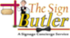 The sign butler 2 png.png