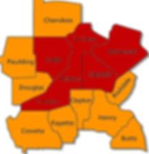 radon levels map.jpg