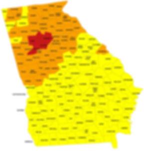 epa-map-of-radon-zones-ga.jpg