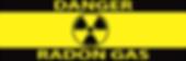 radon-1.png