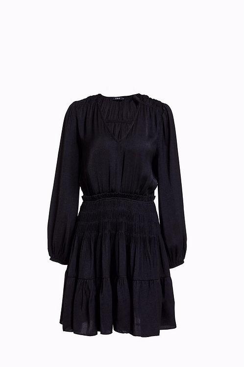 Loua dress