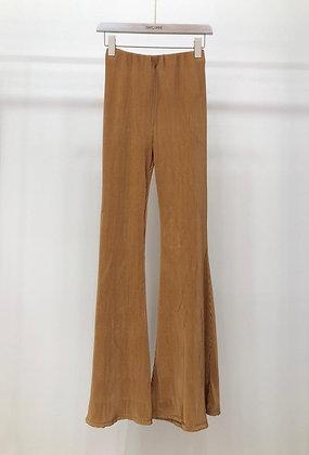Lola trousers beige