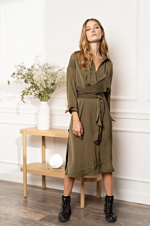 Deewi dress
