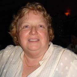 Judy, Urgent Care Nurse Practitione