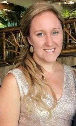 Nicole, PACU Registered Nurse