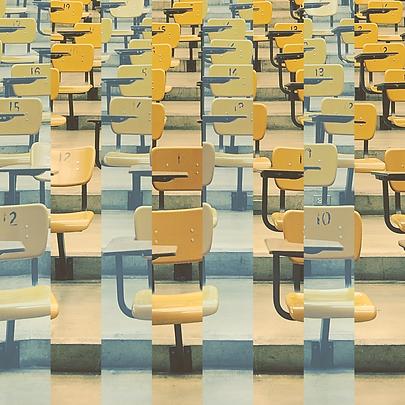 classroom.shift.png