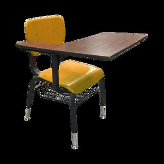floating desk.png