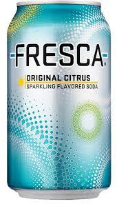 Fresca: Frum Jews Keep Us In Business