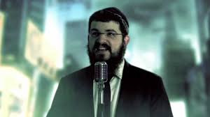 Benny Friedman will send stunt double to cheaper Pesach Program