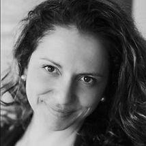 Yaelle Renaud