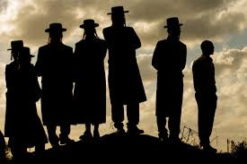 UNESCO Decides Jews Are Not Jewish