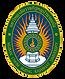 Logo_Mcru.png