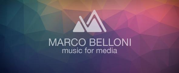 Trailer Music | Music for Media | London | Marco Belloni Music