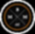 logo cross bordo.png