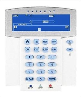 K37_-Paradox-Keypad_edited_edited.jpg