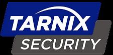 Tarnix re-brand.png