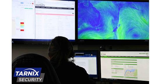 webiste monitoring.jpg