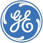 1024px-General_Electric_logo.png