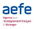 Logo_Agence_pour_l'enseignement_français