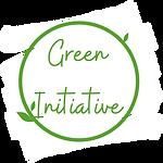 Green Initiative-2.png