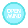 OPEN MIND (20).png