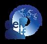 delfdalf+logo.png