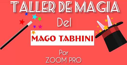taller de magia virtual para niños, show de magia infantil virtual, show de magia online,, show interactivo virtual, show online de magia