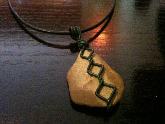 Stone - LRSGJ331