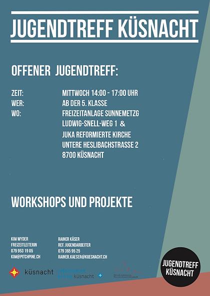 Flyer-A6-Jugendtreff-Allgemein_info.png