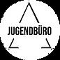 Logo_Jugendbüro.png