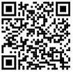 Bildschirmfoto 2020-09-04 um 12.26.39.pn