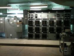 UT electrical Gear 1