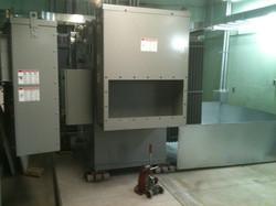 UT electrical Gear 3
