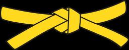 256px-Judo_yellow_belt.svg.png