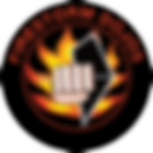 firestorm mon (2016_01_26 01_54_27 UTC).