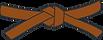 256px-Judo_brown_belt.svg.png