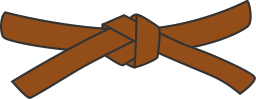 256px-Judo_brown_belt.svg.png