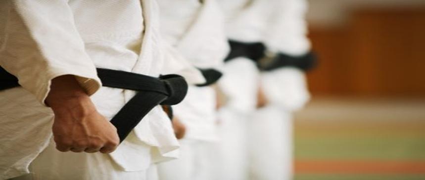 martial_arts.png