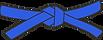 Judo_blue_belt.svg.png