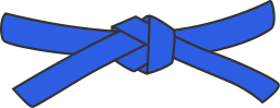 Judo_blue_belt.svg.png