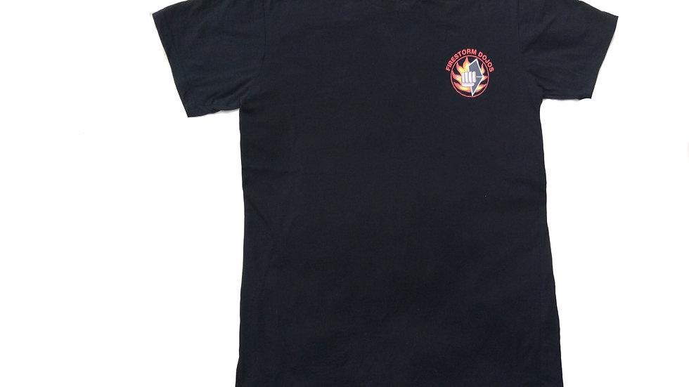 Firestorm T Shirt