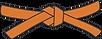 Judo_orange_belt.svg.png
