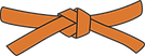 Judo_orange_belt.svg.png
