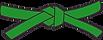 Judo_green_belt.svg.png