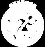 escudo tecnificacion 2019-03.png
