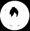 Escudo UDM Elida Olimpia blanco