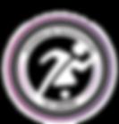 escudo tecnificacion 2019 negro-02.png