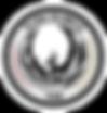 escudo 2019-03-pequeño-mini.png