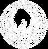 elida olimpia escudo 2017 Blanco sin fon