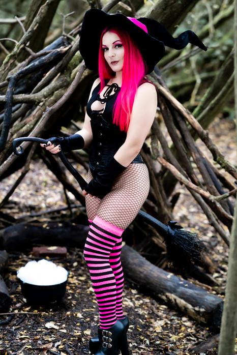Woodland Witch 3.jpg